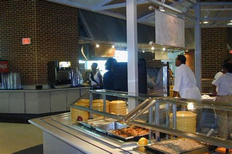 foodesign associates the complete food service experience