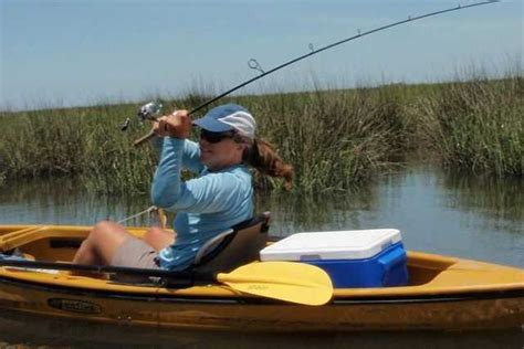 fort myers boating forecast fort pierce fishing report and forecast november 2012