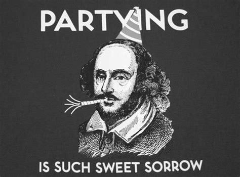 Shakespeare Meme - puntastic shakespeare memento merry shakespeare memes