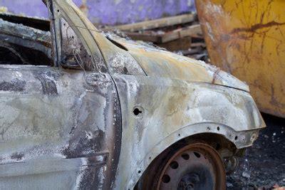 Auto Versicherung Herausfinden by Kfz Kennzeichen Halter Ermitteln So Geht S Beim Unfall