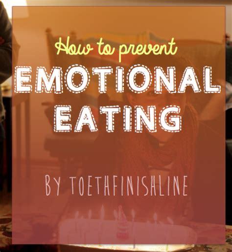 Emotional Eating Meme - mine sad lonely health fat nutrition binge binge eating
