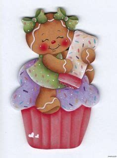 Cuties Baby Pandaiphone All Hp 1000 images about galletas de gengibre on