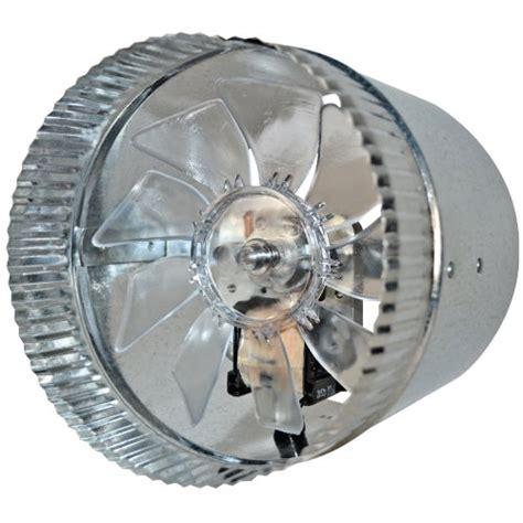 suncourt 6 inline duct fan suncourt inductor 6 quot in line duct fan db200 ebay