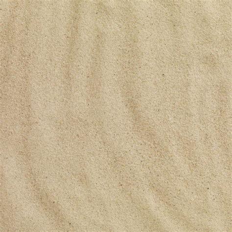 play sand for sand play sand