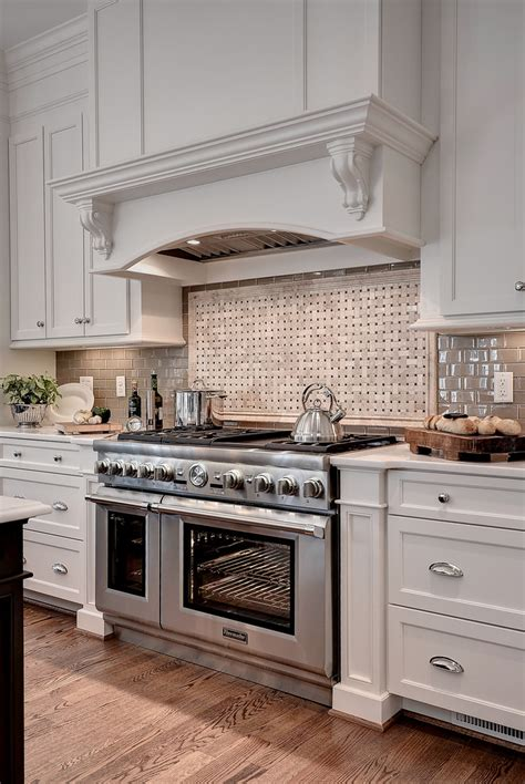 average cost of cabinets average cost of kitchen cabinets kitchen traditional with