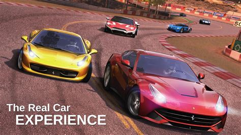 gt racing 2 mod apk gt racing 2 the real car exp apk v1 5 6a mod unlimited gold money for android apklevel