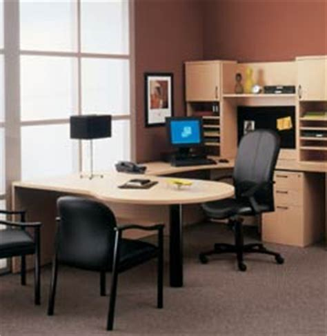 68 office furniture atlanta liquidation office