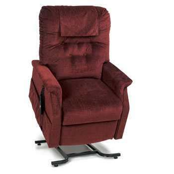 medical recliner lift chairs medical recliner lift chairs 28 images med lift 56