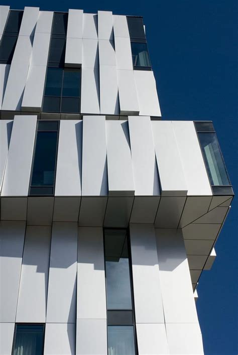 architecture origami 25 stunning architectural facades decojournal