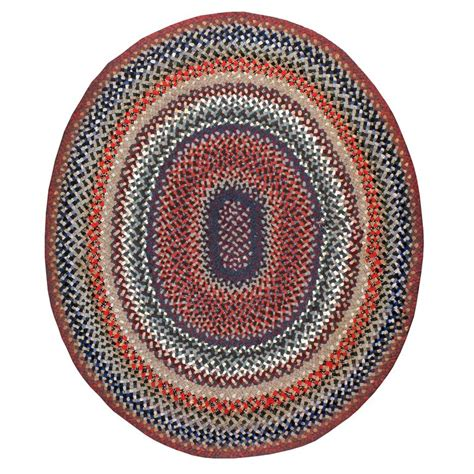 braided rug sale vintage american braided rug for sale at 1stdibs