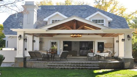 backyard covered patio ideas covered patio ideas for backyard small covered patio