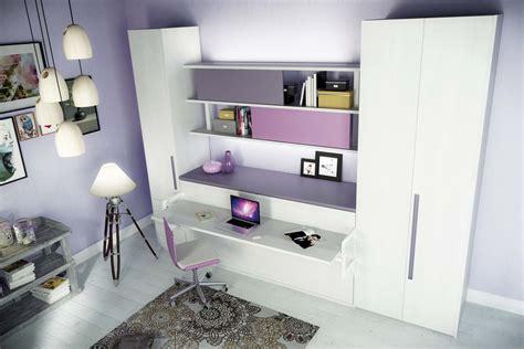 letti mobili letti singoli a scomparsa mobili letto trasformabili