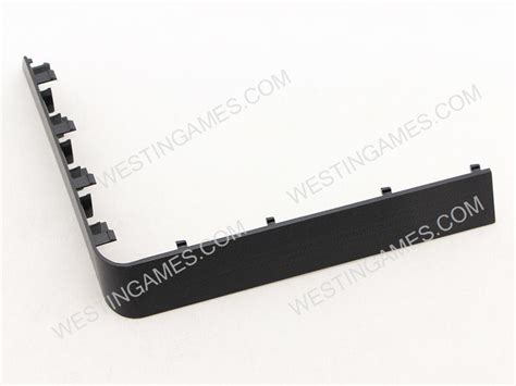 Hdd Cover Ps4 replacement drive hdd cover for ps4 slim ps4