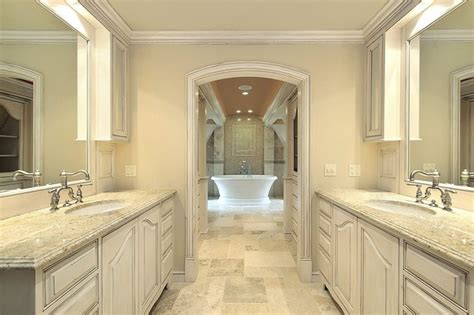 traditional bathrooms designs bathroom designs remodels traditional bathroom los