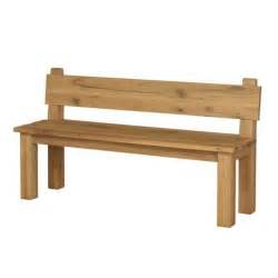 Wooden Bench 25 Best Ideas About Wooden Benches On Wooden