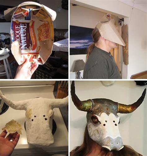 Masker Wajah Animal 91 best masks images on carnivals costume