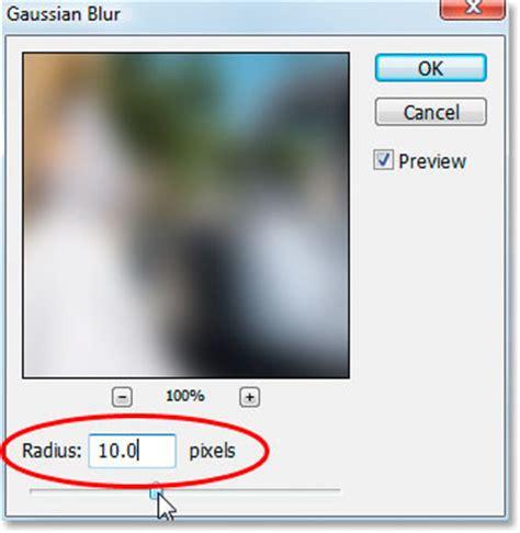 cara membuat latar belakang foto blur cara mudah membuat foto kuno photoshop 4 download info