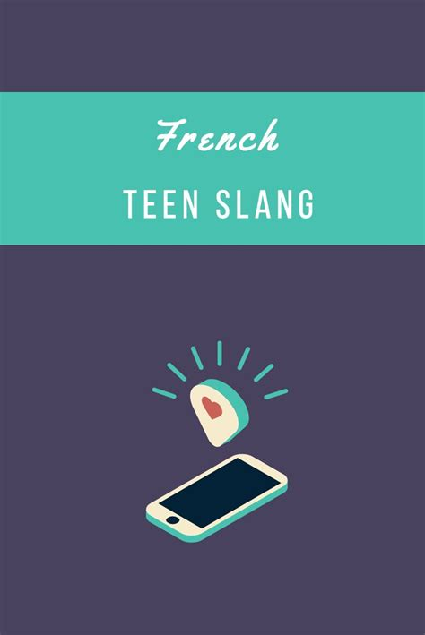trendy teeen words 1000 ideas about french kids on pinterest french adhd