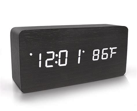 wooden clock style and design knowledgebase wooden clock style and design cool ideas for home