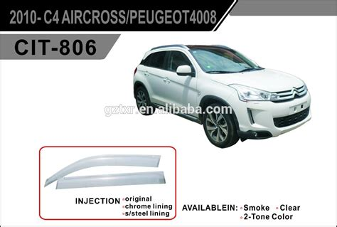 peugeot 4008 accessories list manufacturers of peugeot 4008 accessories buy