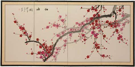 japanese walls wall designs japanese wall japanese silk