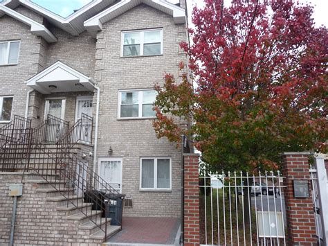 houses for sale bronx ny houses for sale bronx ny 28 images 2241 bathgate ave bronx ny 10457 detailed