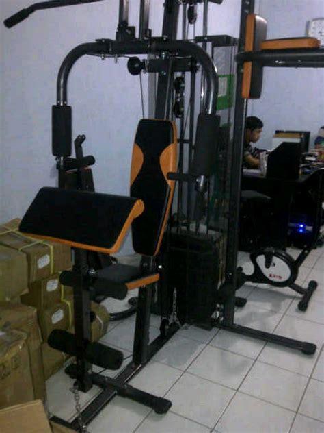Grosir Alat Fitnes img 20141006 150953 grosir alat fitness treadmill pusat jual alat fitness treadmill