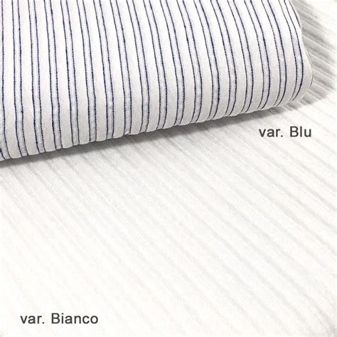 copriletto bianco copriletto matelass 232 bianco singolo in misto cotone