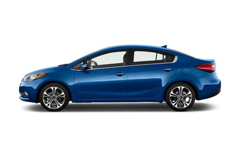 2015 kia sedan 2015 kia forte reviews and rating motor trend