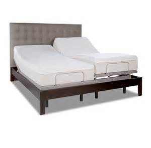 Sleep Number Bed King Size Weight Tempur Pedic Mattresses The Sleep Center 850 785 0910