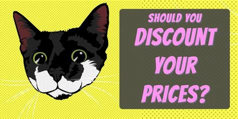 sitting prices should you discount your walking pet sitting prices pet business masters