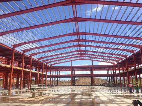 Structural Roof Framing ? Roof Systems