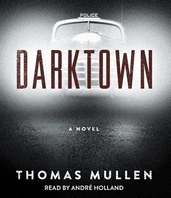 libro darktown darktown compact disc book hton