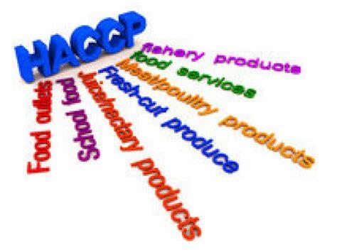 haccp sicurezza alimentare pdf haccp e igiene una corretta igiene alimentare 232 la