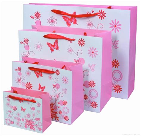23 Best Online Home paper gift bag garanteed 100 210g ivory paper wrp9100