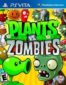 Bd Ps4 Plants Vs Zombies New Reg 3 plants vs zombies update nonpdrm psvita usa mf mg gd 187 gamesmega