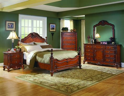 traditional bedroom decorating ideas traditional design home decor idea specs price release