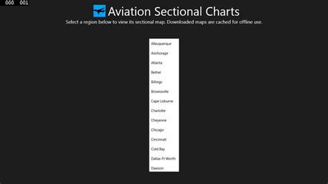faa sectional charts download sectional charts windows store store top apps app annie