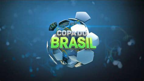 pernambucanos conhecem datas dos jogos na copa do brasil