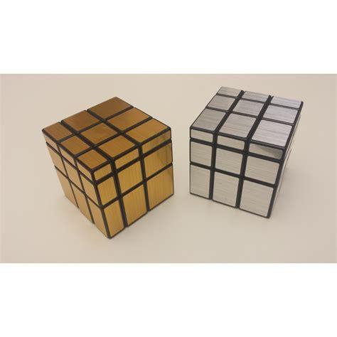 Rubik 2x2 Shengshou Mirror 2x2 shengshou mirror 3x3 los mundos de rubik