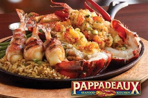 Pappadeaux Seafood Kitchen San Antonio Tx by Pappadeaux S Seafood Kitchen San Antonio Restaurants