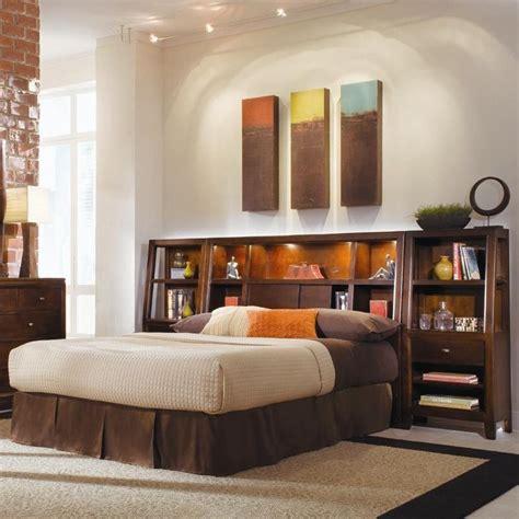 modern king size bedroom sets for majestic bedroom decohoms modern king size bedroom sets for majestic bedroom decohoms