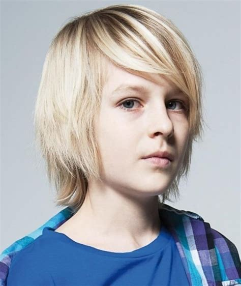 best hair cuts for 14 year olds best haircut for 14 year old boy hairs picture gallery