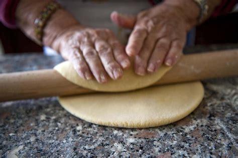 tagliolini fatti in casa i tagliolini fatti in casa in poche mosse melarossa