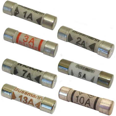 Car Types Of Fuses by Car Fuse Car Free Engine Image For User Manual
