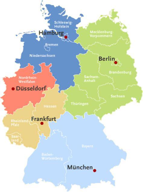 Deutsches Büro Grüne Karte Fax by Japanisches Generalkonsulat Hamburg 220 Ber Uns
