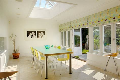 bench guildford 5 bedroom detached house for sale in warwicks bench road