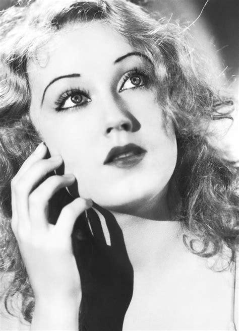 Lady Hollywood: Galeria de fotos: Relembre 150 mulheres