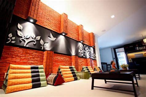 cheap room in bangkok nappark hostel at khao san in bangkok thailand find cheap hostels and rooms at hostelworld