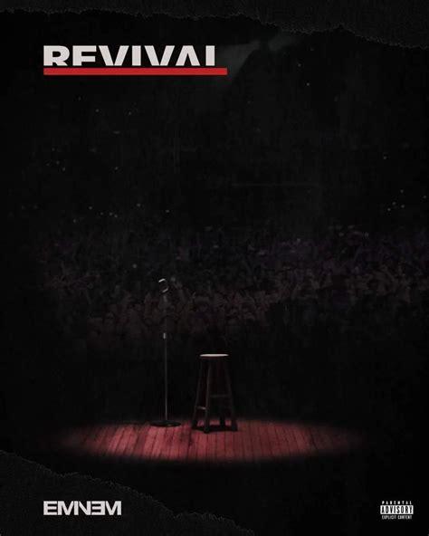 eminem revival album rumored cover for eminem s revival album